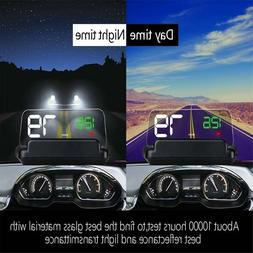 7 Inch Car Bluetooth MP5 Player Car Display Rearview Mirror