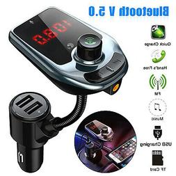 170° Car Rear View Camera Reverse Backup Parking Night Visi