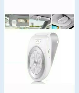 Bluetooth HandsFree for Cell Phone, Aigital Wireless Car Spe