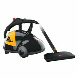 Car Steam Cleaner Auto Truck Motorcycle Detailing Heavy Duty