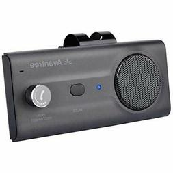 Coaxial Speakers CK11 Hands Free Bluetooth For Cell Phone Ca