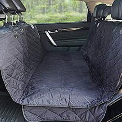Winner Outfitters Dog Car Seat Covers,Dog Seat Cover Pet Sea