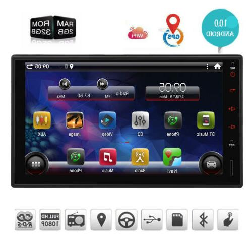 7 smart android 10 0 4g wifi