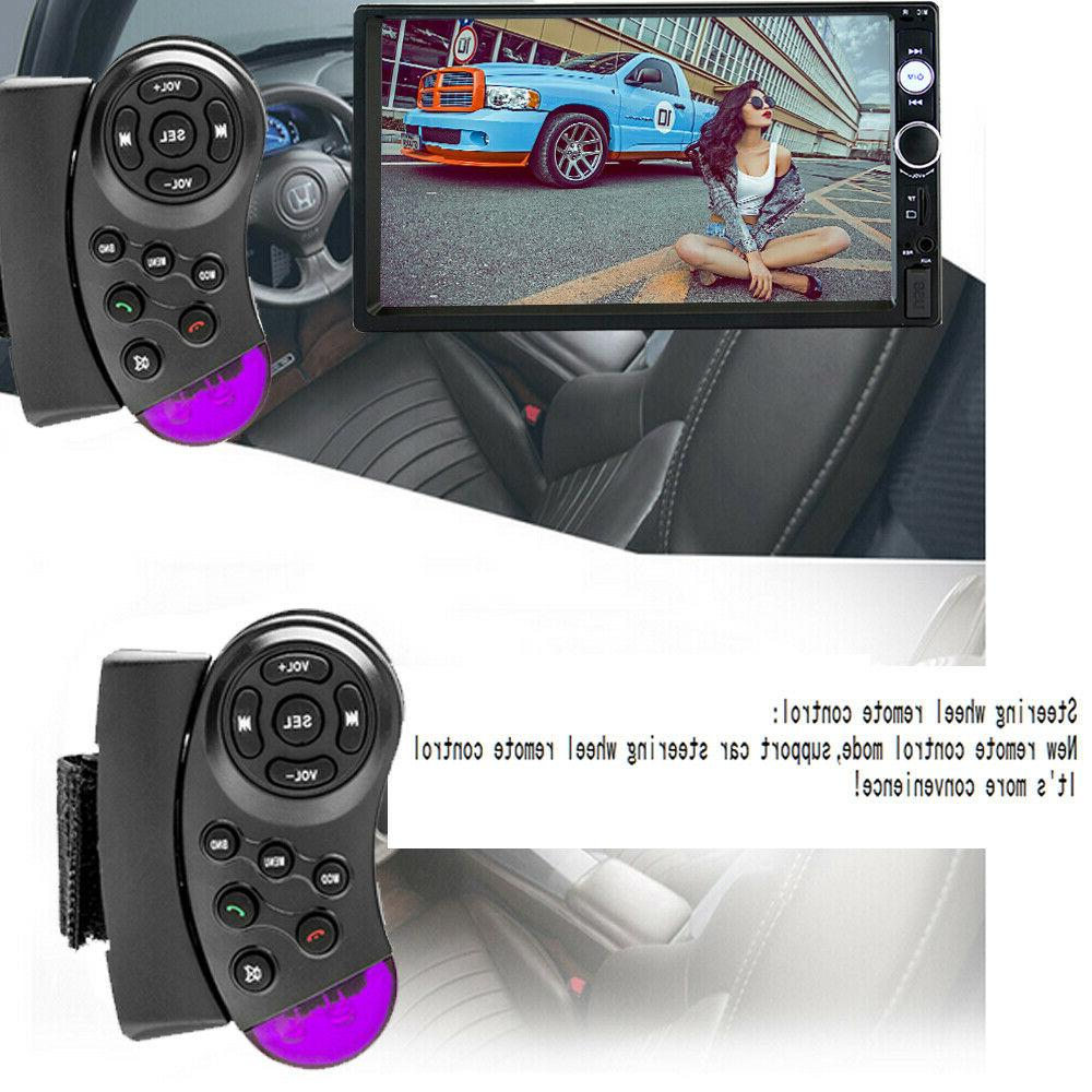 Car Double 2 USB IN IOS/Android