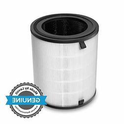 LEVOIT LV-H133-RF Replacement Filter, H13 HEPA *SEALED* FAST